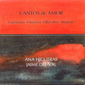 portada-cd1